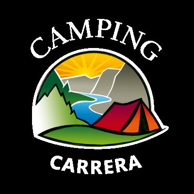 Logo Camping Carrera